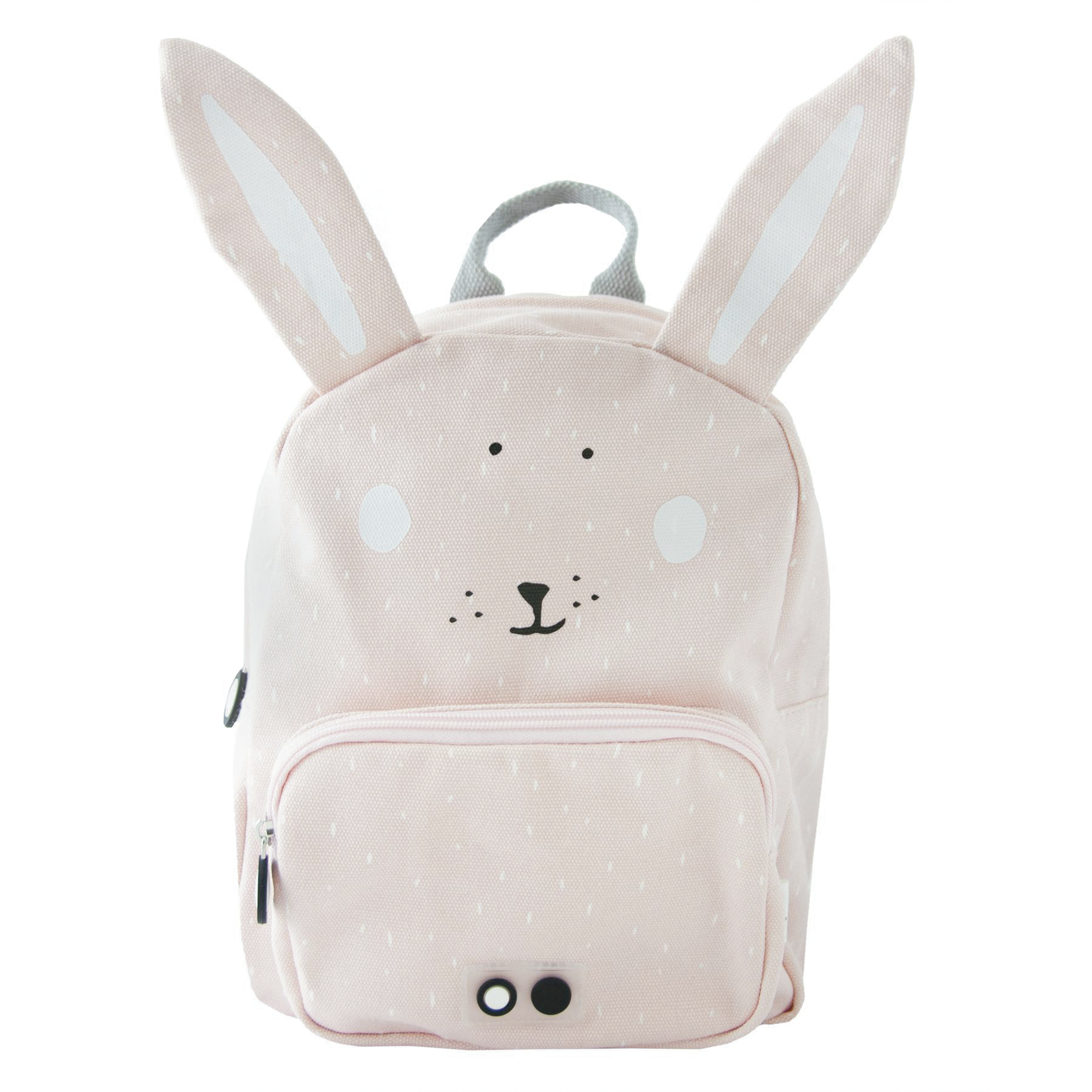 Trixie • rugzak mrs. Rabbit