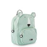 Trixie • rugzak mr. Polar bear