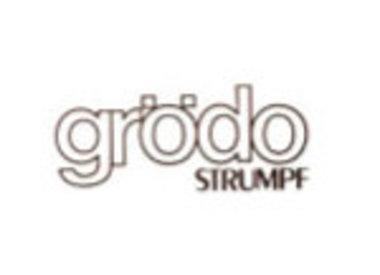 Grodo