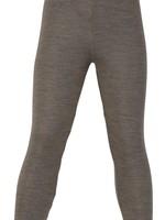 Engel Natur Wol/zijde kinder legging