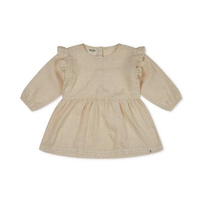 Matona Linnen blouse Luzia