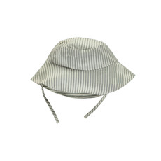 Monkind Berlin Lagoon Sun Hat