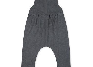 Broeken en leggings