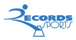 Records Sports