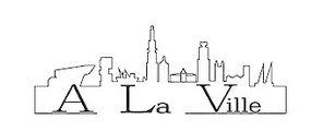 A La Ville - Bittoun