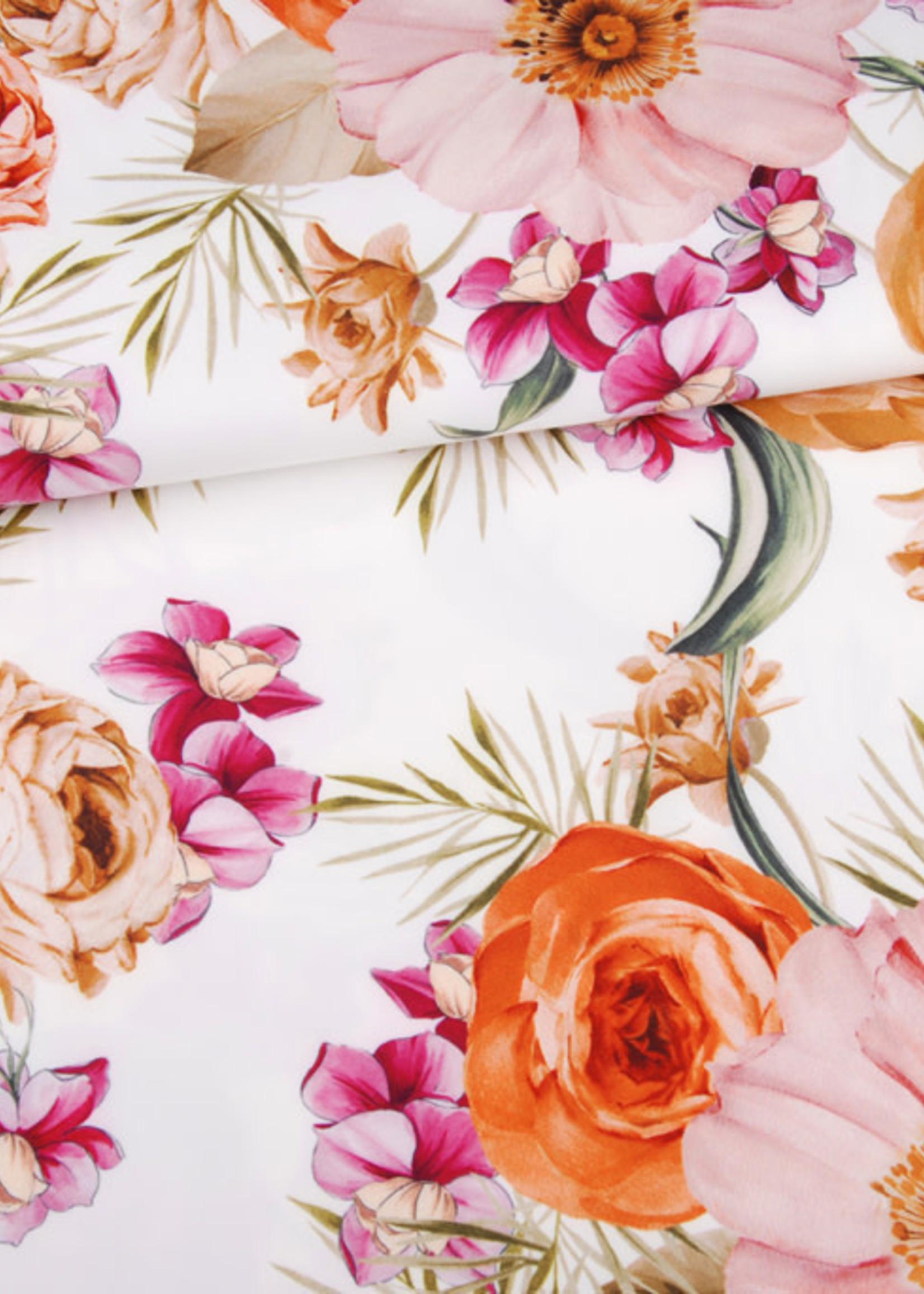 Bel'Etoile SIGNATURE FLOWER S11144
