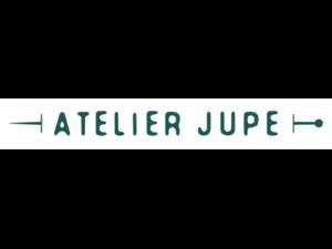 Atelier Jupe