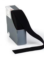 Prym TAILLE ELASTIEK 38mm