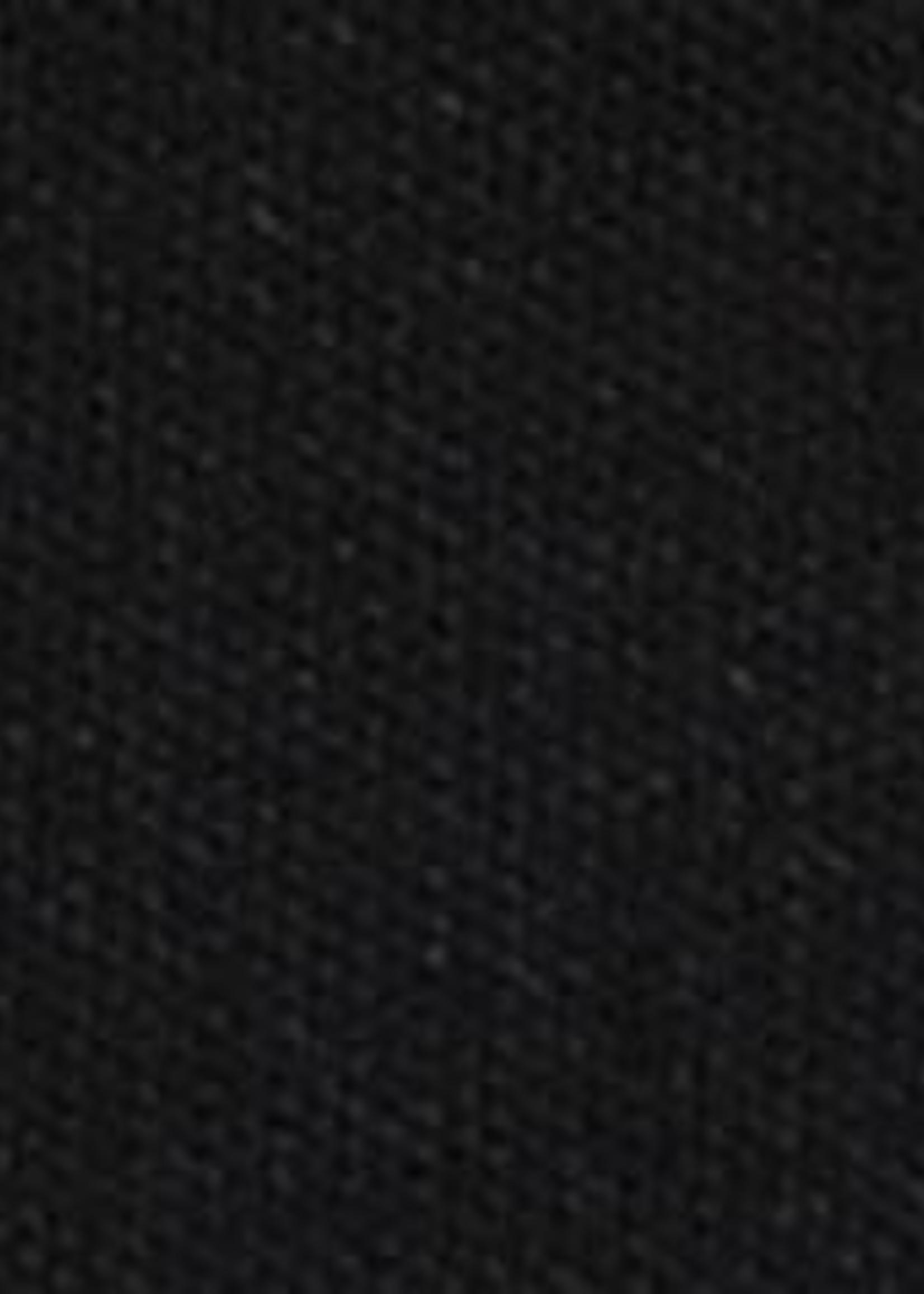 VENEZIA VOERING LYCRA ZWART 138CM