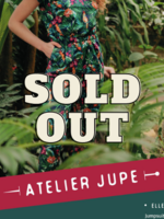 Atelier Jupe ELLE