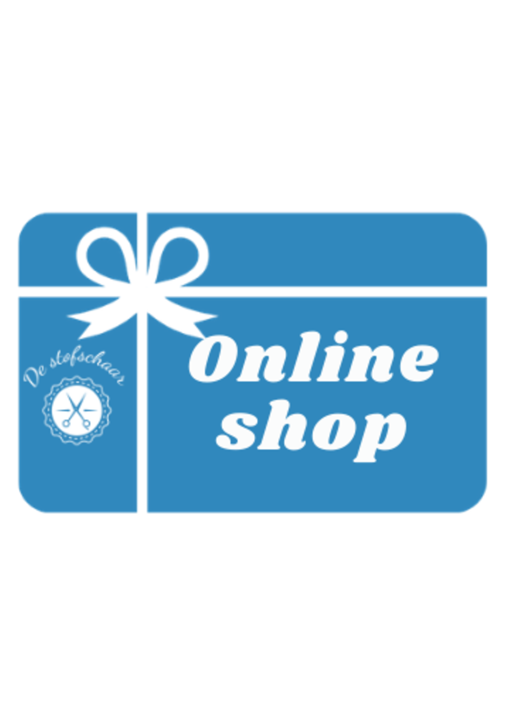 Cadeaubon Online