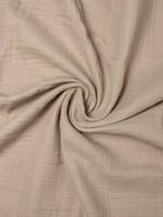 Family Fabrics ROEBUCK MOUSSELINE