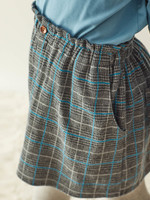 Katia Fabrics SOFT KNIT GALES WINTER