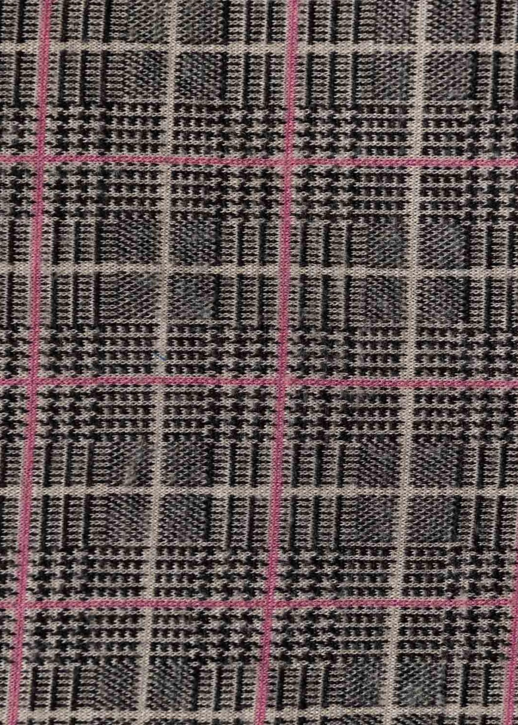 Katia Fabrics SOFT KNIT GALES AUTUMN