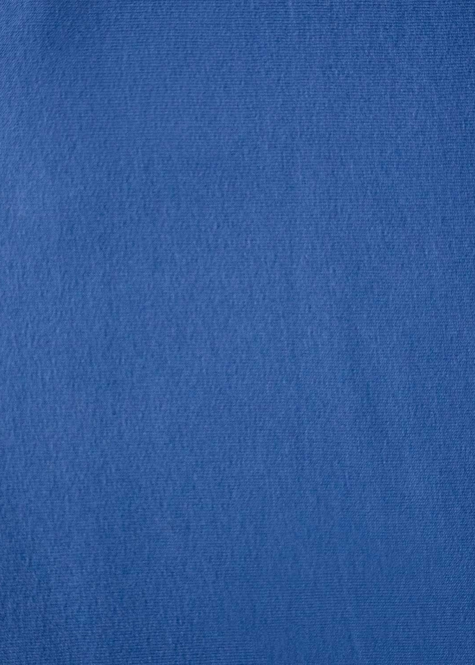 Katia Fabrics SOFT FRENCH TERRY SOLID SKYDIVER