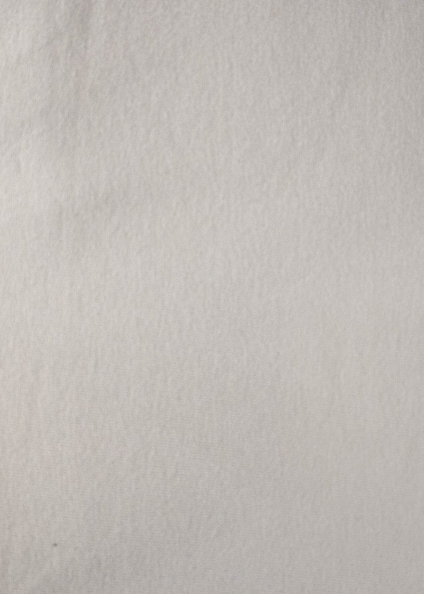 Katia Fabrics SOFT FRENCH TERRY SOLID STONE
