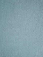 Katia Fabrics SOFT FRENCH TERRY SOLID TOURMALINE BLUE