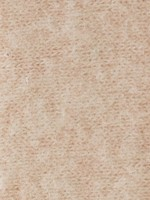 Katia Fabrics RECYCLED BRUSHED JERSEY CHALK PINK