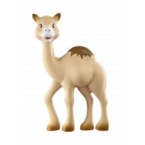 Sophie de Giraf Al' Thir bijtspeeltje