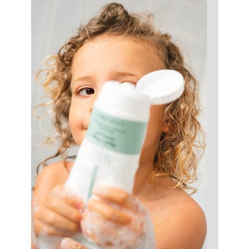Naif Milde shampoo
