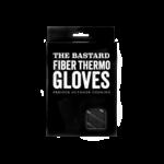 The Bastard The Bastard Fiber Thermo BBQ Gloves