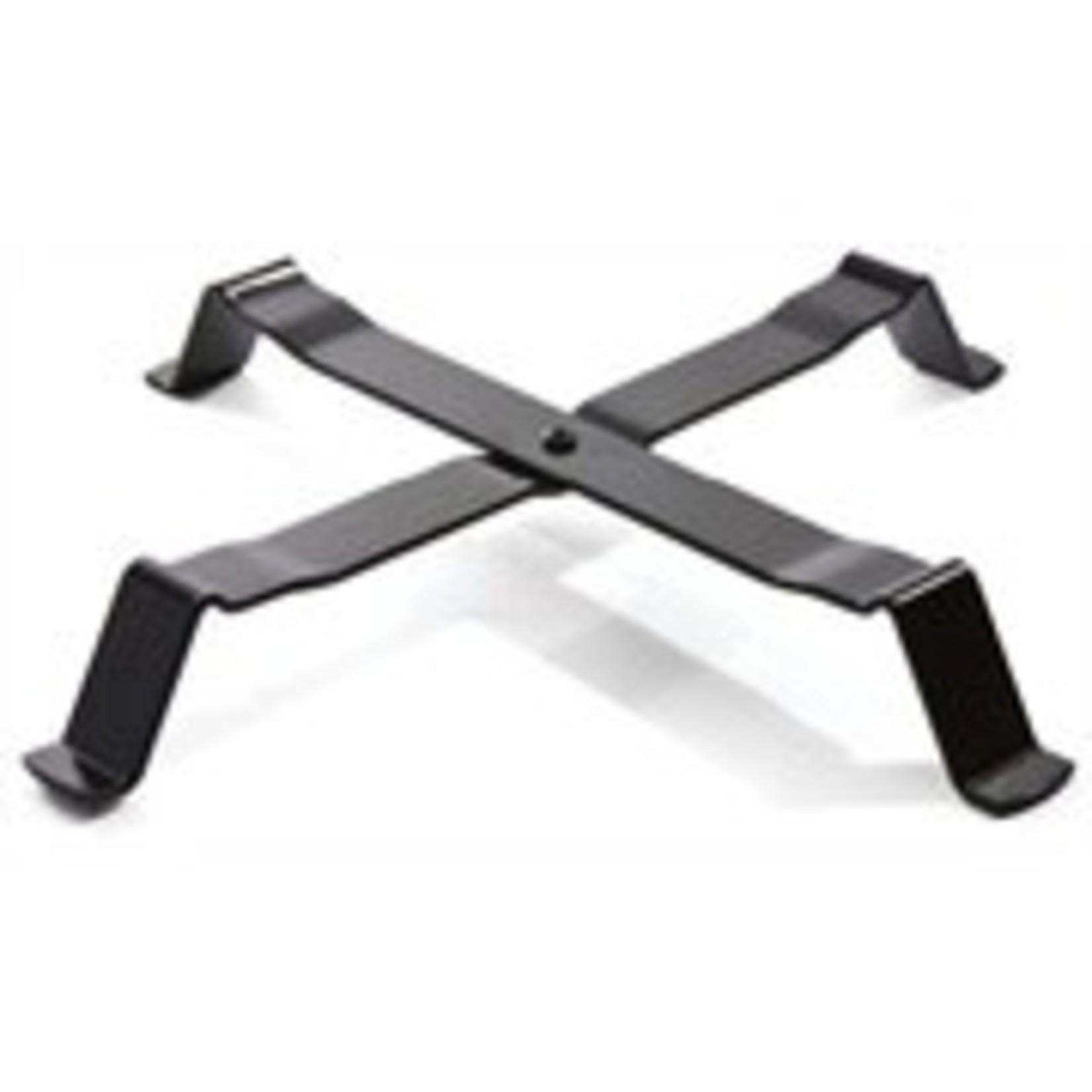 The Bastard The Bastard Table Stand