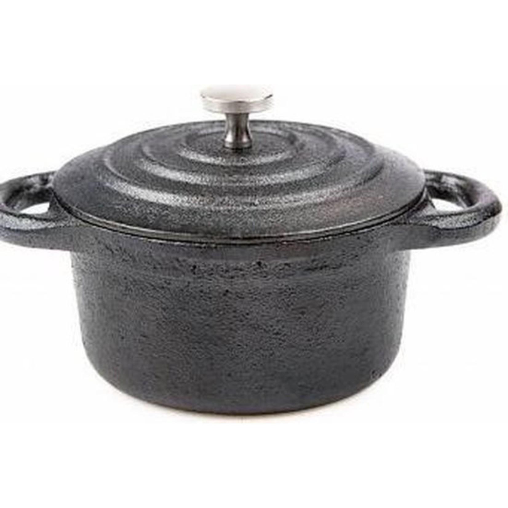 The Bastard The Bastard Mini casarole pan