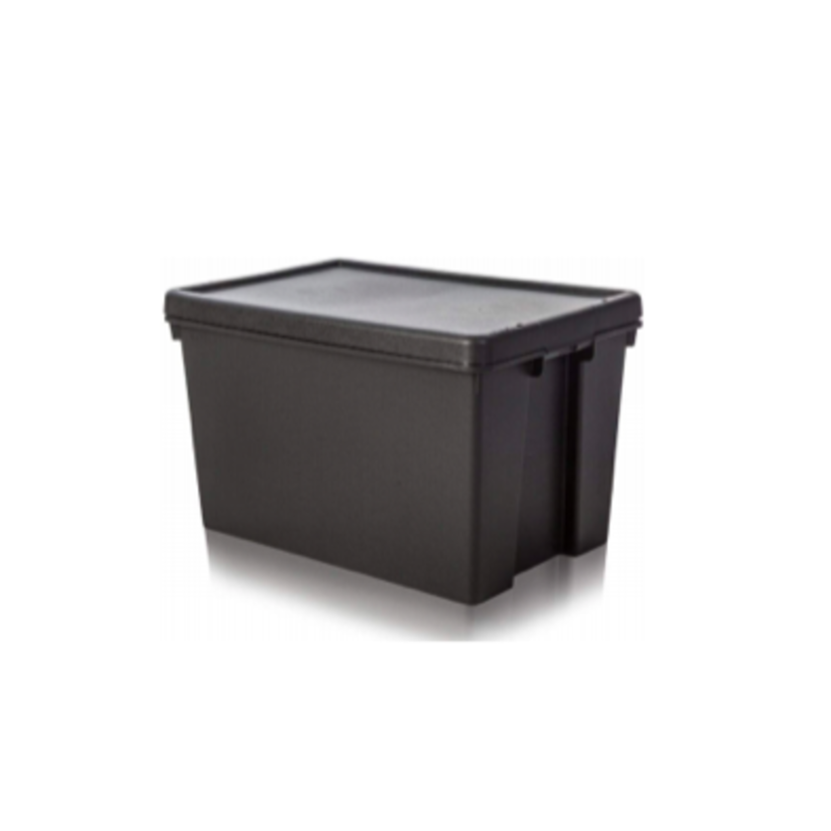 Roostr Rubix Storage Box Large