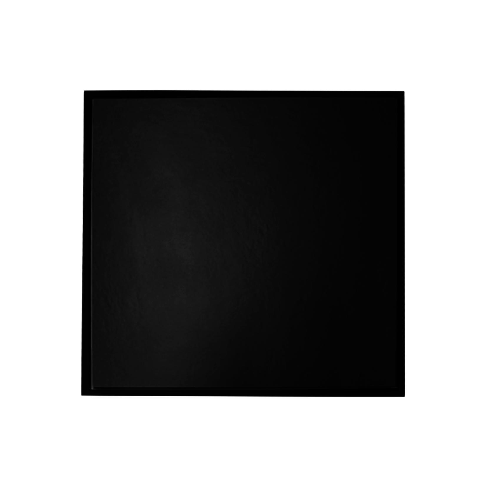 Roostr Rubix Inlay Dekton Sirius