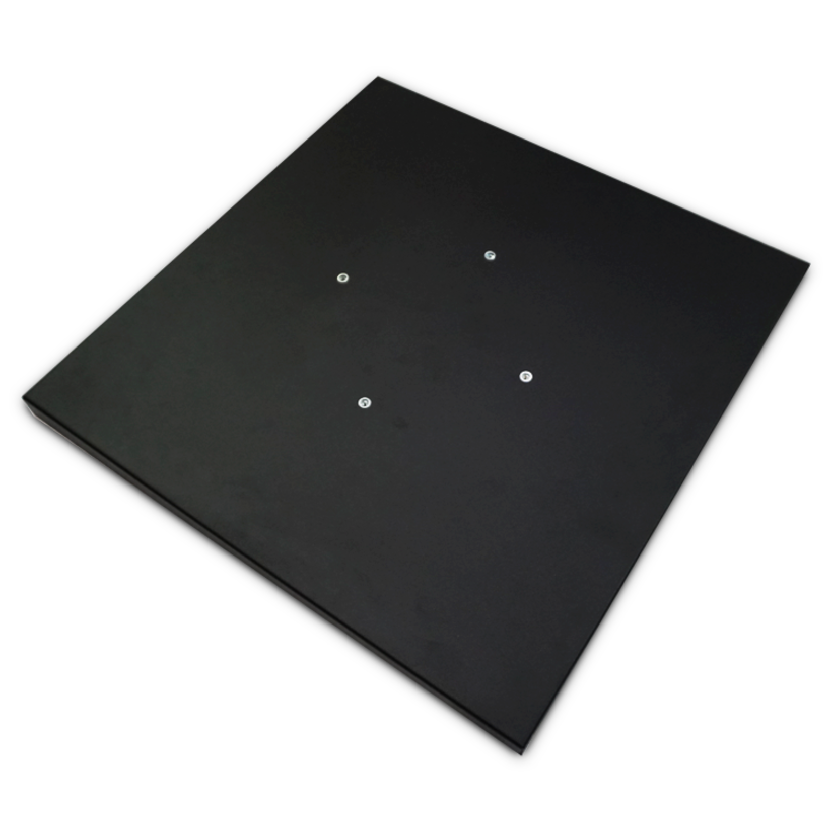 Roostr Rubix Inlay Kamado 58KJ + Shelf