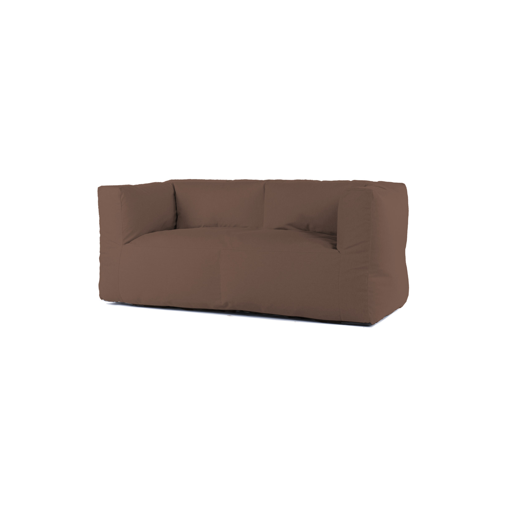 Bryck Bryck Couch   Two seat   ECOLLECTION