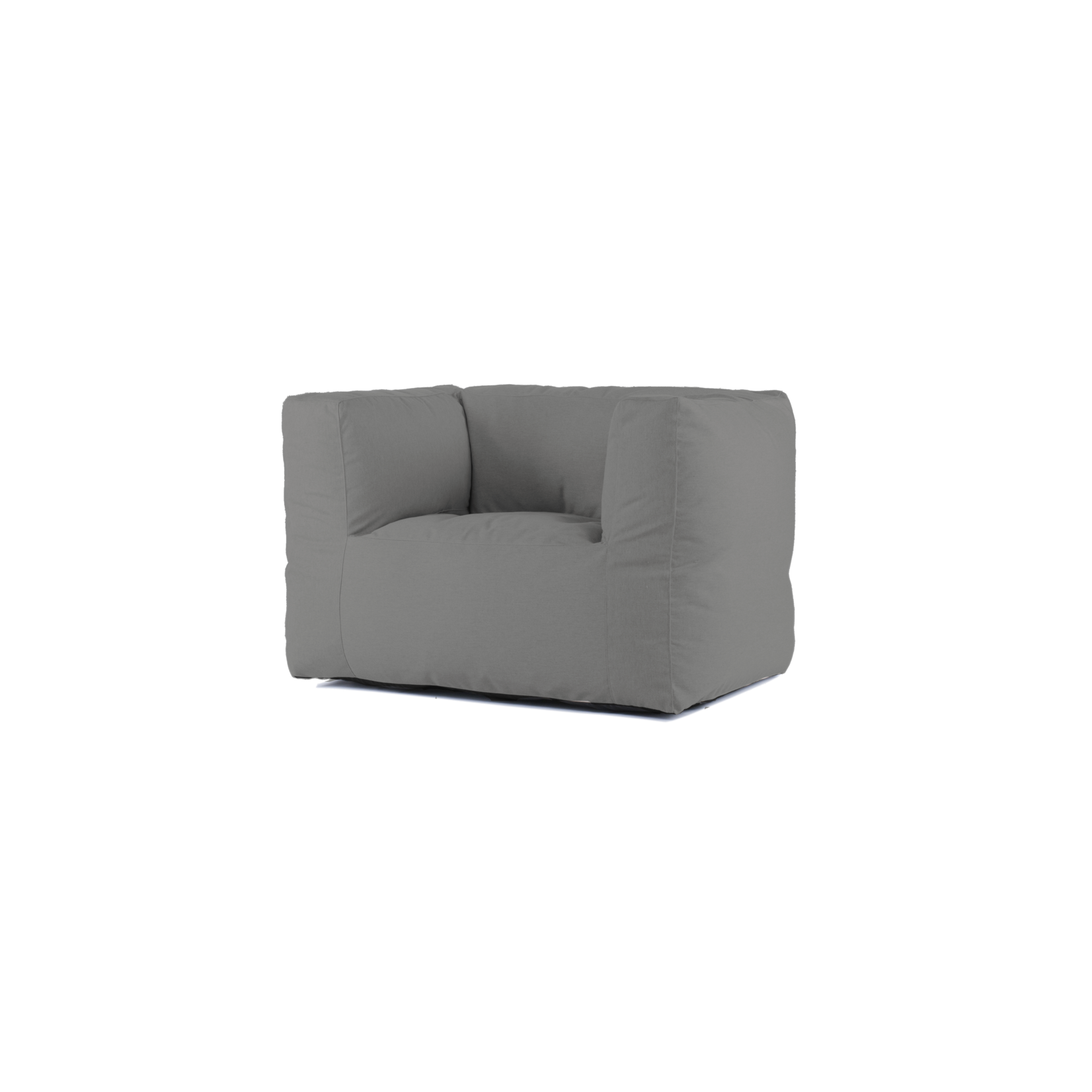Bryck Bryck Chair   One seat   ECOLLECTION