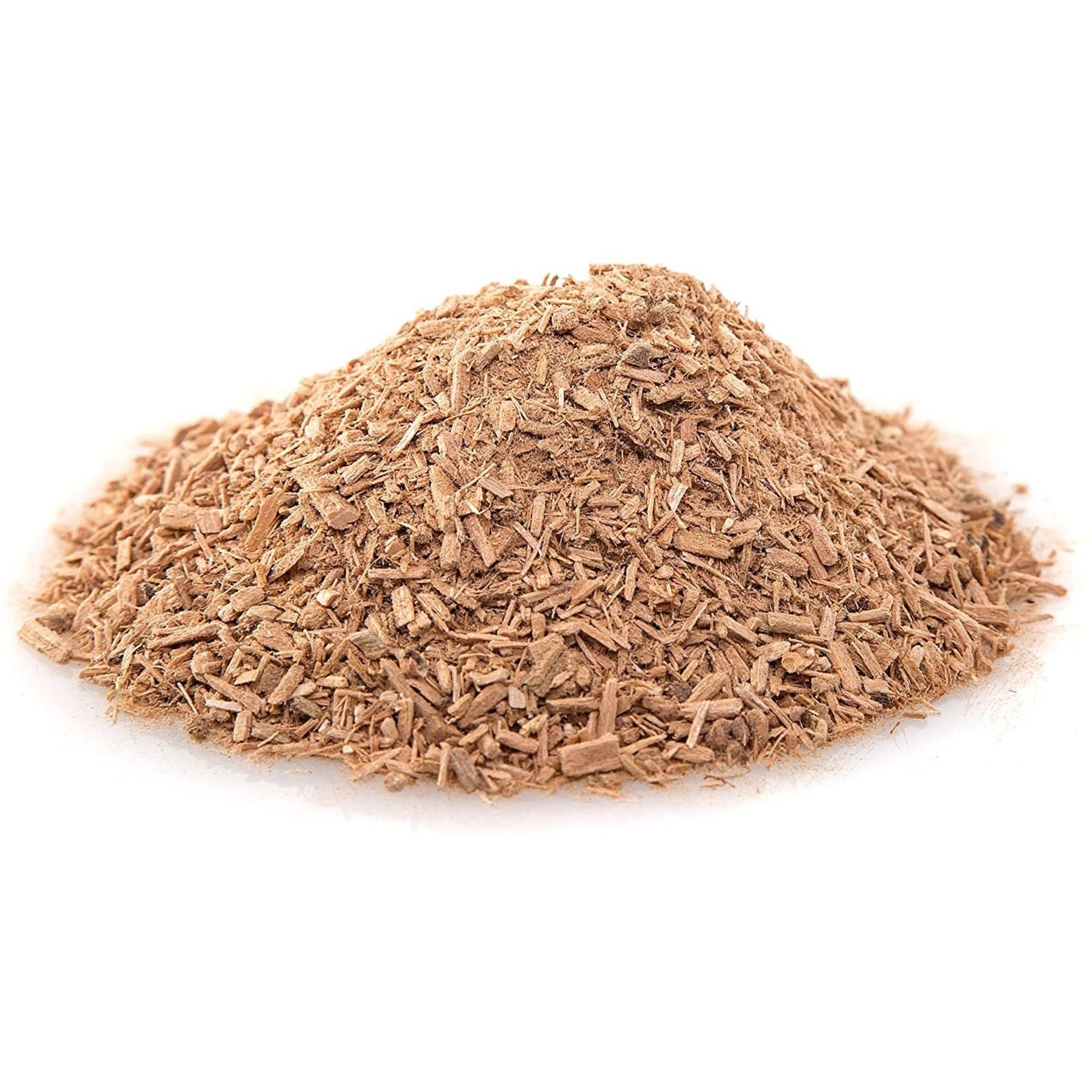 Axtschlag Axtschlag Wood BBQ Rookmot