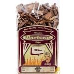 Axtschlag Axtschlag wood bbq chips Wine/Oak