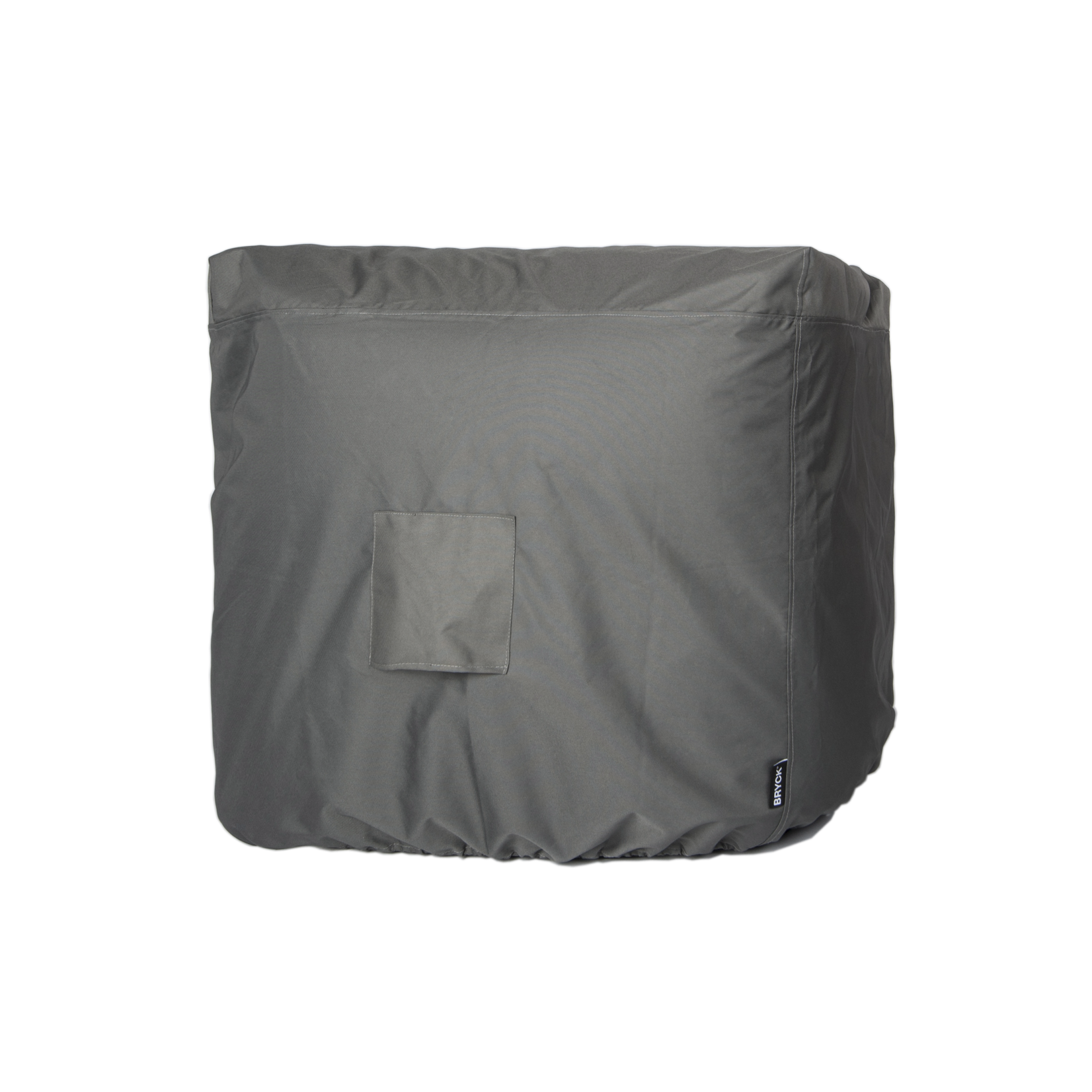Bryck BRYCK UNDERCOVER | Couch Two seat