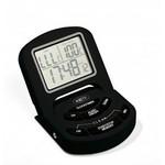 Boretti Boretti bbq thermometer