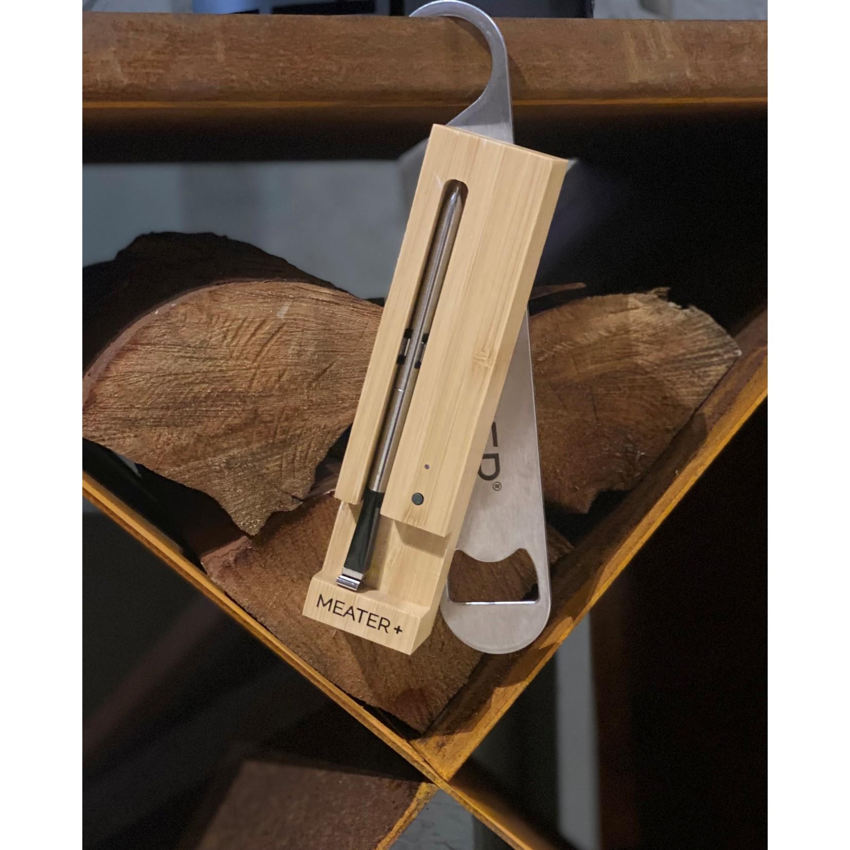 Meater Meater Handige tool/ Bieropener