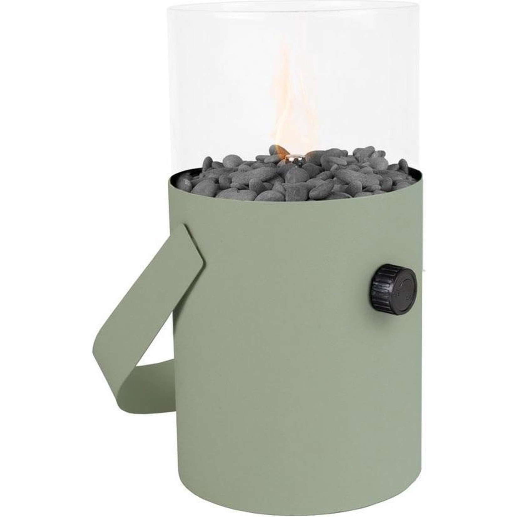 Cosi Fires Cosiscoop Original Gaslantaarn
