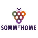 SOMMatHOME by Koen v/d Plas