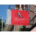 Hotel Restaurant de Magneet