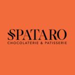 Spataro - Chocolaterie & Patisserie