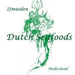Dutch Seafoods IJmuiden