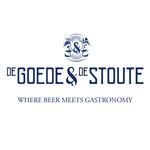 De Goede & De Stoute Brouwerij