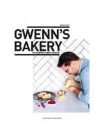 Gwen's bakery