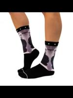 Sock my feet Sokken My Marilyn