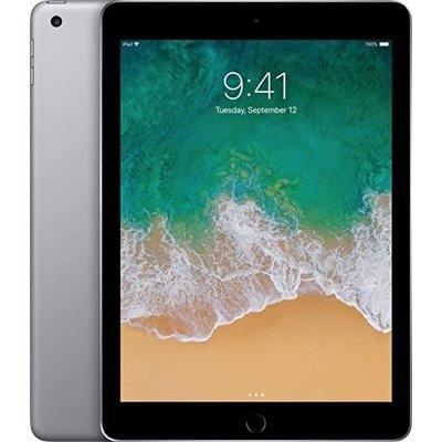 iPad 9.7'' (2017)