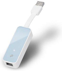 TP-Link Ethernet Adapter