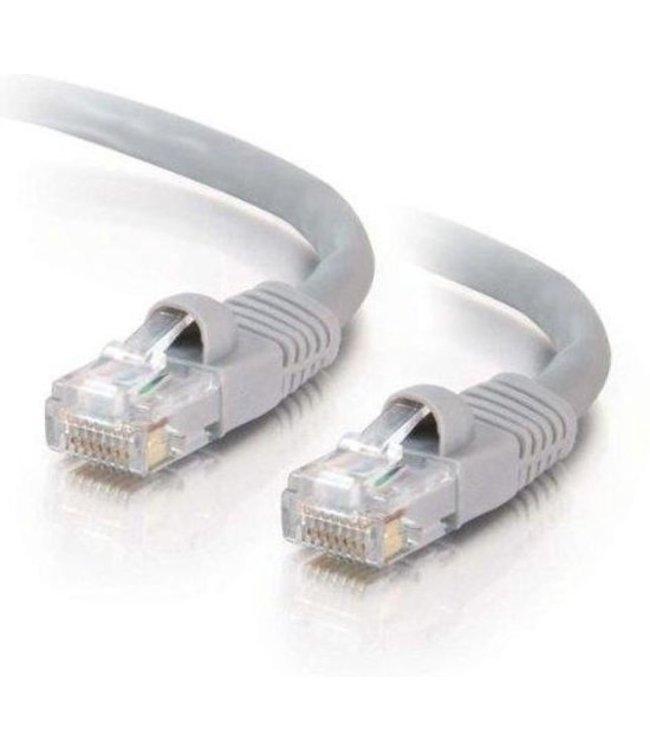 LogiLink UTP kabel 1M CAT5e