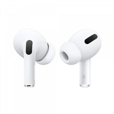 Bluetooth - volledig draadloos