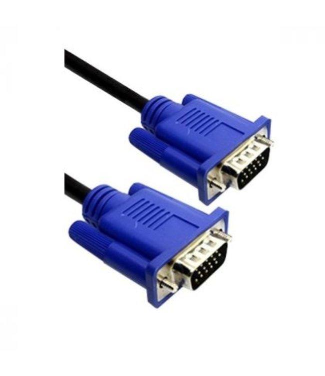 VGA kabel 3M